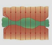 专利-一种热界面材料及其制造方法