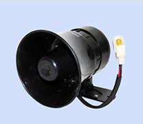专利-一种监控系统的语音报警方法