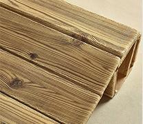 专利-一种连接牢固的建筑装饰面板及其贴附方法
