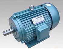 专利-两用异步电动机