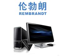 商标-伦勃朗 REMBRANDT
