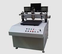 专利-光学元件的切割方法