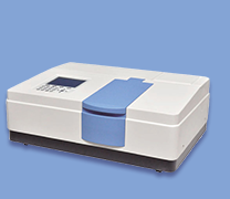 专利-反射率测量系统