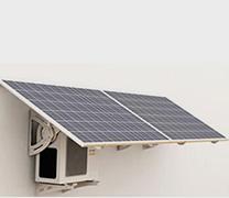 专利-太阳能空调系统的控制方法