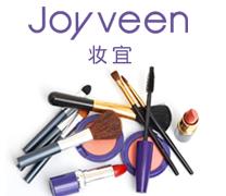 商标-妆宜 JOYVEEN