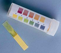 专利-家用试纸阅读器装置及其检测方法