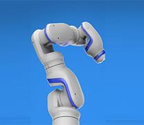 专利-机器人关节