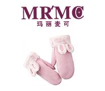 商标-玛丽麦可 MRMC