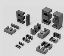 专利-磁芯固定装置