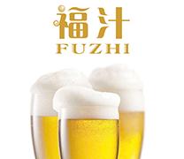 商标-福汁