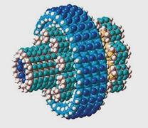 专利-纳米材料相转移侦测装置及方法