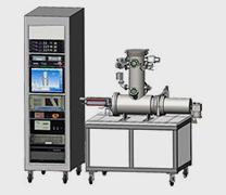 专利-镀膜系统