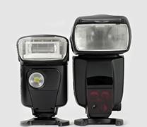 专利-闪光灯控制电路