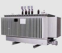 专利-高效节材变压器
