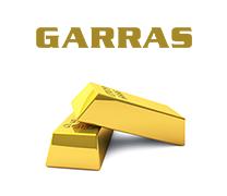 商标-GARRAS