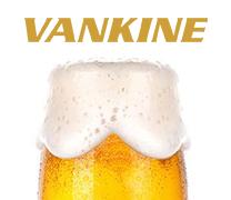 商标-VANKINE