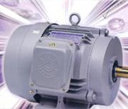 音圈马达静态倾角测量装置