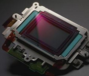 影像感测器封装结构及其制造方法及相机模组