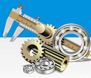 测量程序优化系统及方法