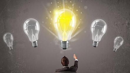 买专利应避免那些重要的问题呢?