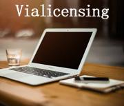 Vialicensing
