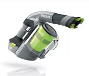 实用新型专利转让-高效节能低压脉冲除尘器