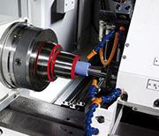 发明专利转让- 一种磨削装置(授权未交费)