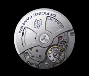 实用新型专利转让-电力负荷平衡自动调节装置