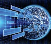 类型不明转让-数据容灾预处理方法及装置
