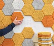 发明专利转让-一种复合发泡水泥板及其制备方法