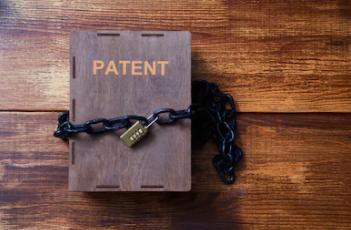 什么是专利的标准化?专利标准化对企业有哪些意义?