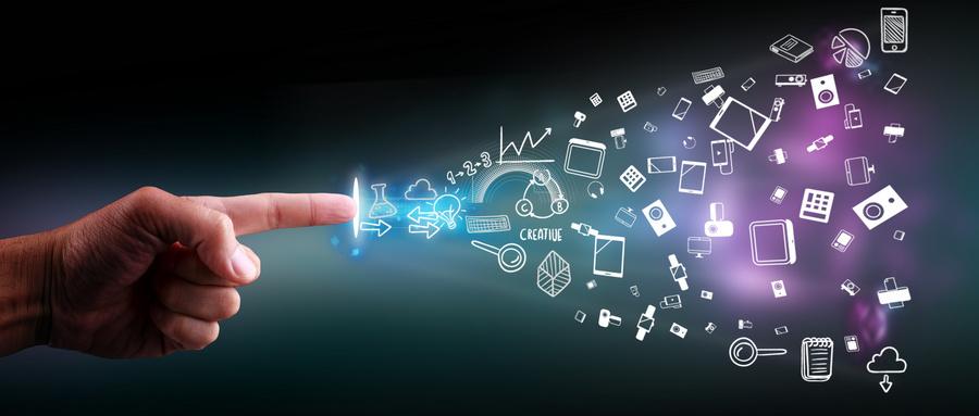 技术创新成果,究竟是申请专利保护还是商业秘密保护?