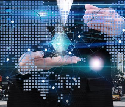 深圳市发展和改革委员会关于组织实施重大科技基础关键技术和设备研发2019年第二批扶持计划的通知