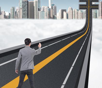 最高300万!深圳市科技创新委员会关于发布2019年高新技术企业培育资助申请指南的通知