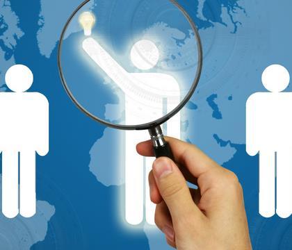 关于开展深龙创新创业英才认定申报工作的通知
