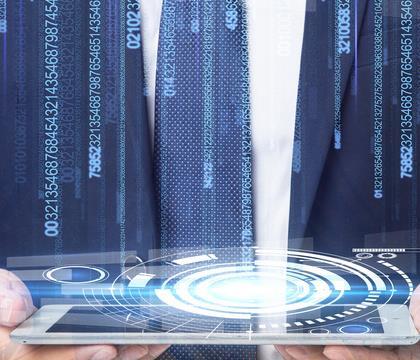 龙岗区科技创新局关于申报龙岗区2019年科技项目的通知