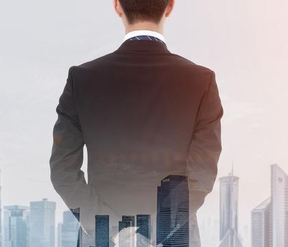 深圳市市场监督管理局光明监管局关于开展光明区2019年经济发展专项资金支持知识产权、标准化、计量认证项目受理的通知