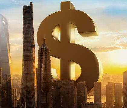 最高100万!关于开展2019年湖北省双创战略团队申报工作的通知