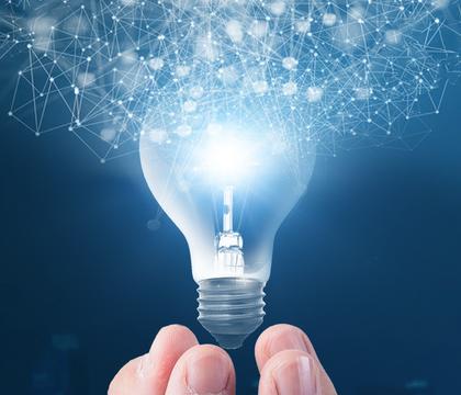 深圳市科技创新委员会关于发布2020年基础研究重点项目申请指南的通知