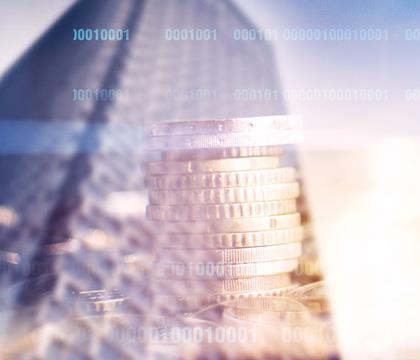 深圳市工业和信息化局 深圳海关关于组织企业申报2020年享受重大技术装备进口税收政策的通知