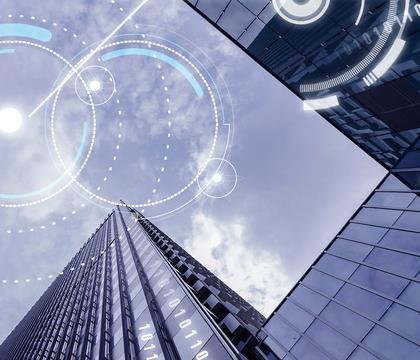 关于组织申报2019年武昌区软件和信息服务业专项资金的通知
