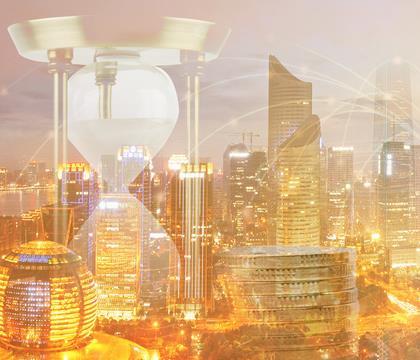 深圳市市场监督管理局关于公示2019年知识产权专项资金核准制及评审制项目拟资助名单(第一批)的通知