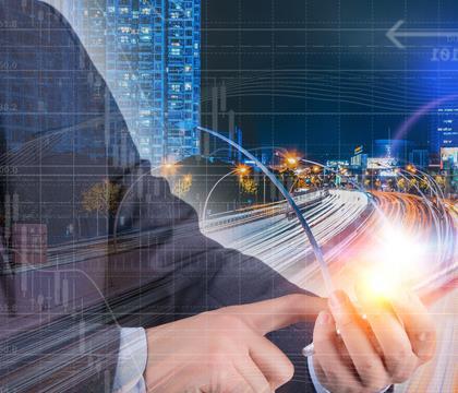关于下达2019年宝安区检验检测类科技创新券补充资助项目资金安排计划的通知