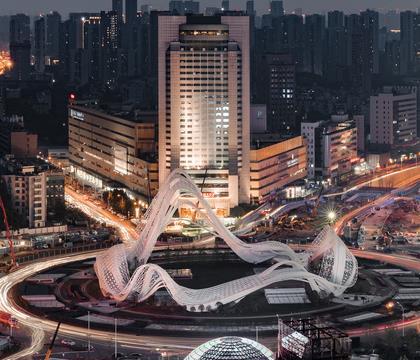 湖北省知识产权局关于2020年知识产权转化引导与发展专项拟立项项目的公示