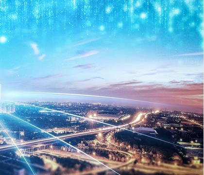 最高1000万元!深圳市科技创新委员会关于发布2020年可持续发展科技专项项目申请指南的通知