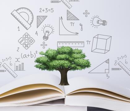 关于开通2020年度南山区自主创新产业发展专项资金文化产业发展分项资金项目(第一批)申报的通知
