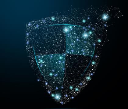 科技部关于发布新型冠状病毒(2019-nCoV)现场快速检测产品研发应急项目申报指南的通