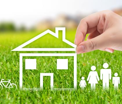 福田区住房和建设局关于建设工程领域防控疫情专项资金补助工作指引