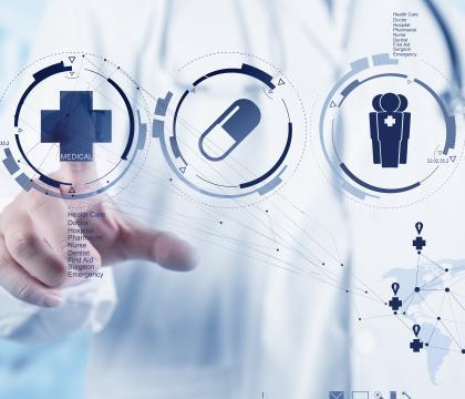 广东省人民政府关于印发应对新型冠状病毒感染的肺炎疫情支持企业复工复产若干政策措施的通知