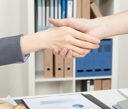 广东省工业和信息化厅关于开展2020年中小微企业服务券发放工作的通知